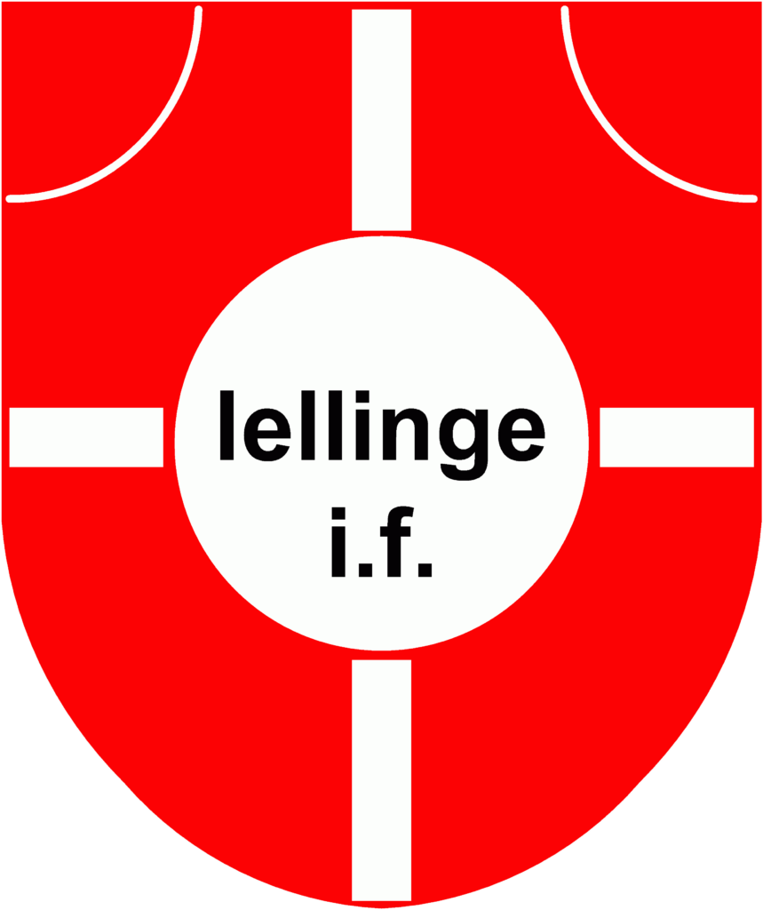 Lellinge IF oldboys